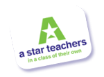 A star Teachers