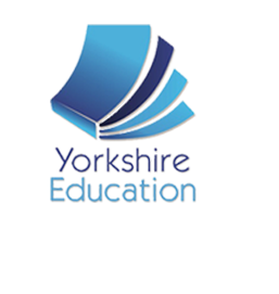 Yorkshire Education